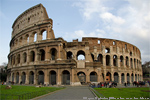 Colosseum photo
