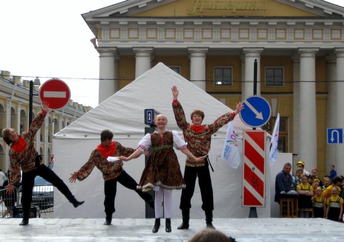 Ростов-на-дону куда пойти в выходной день